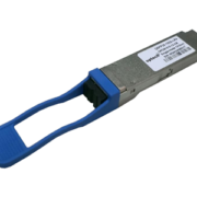 100G QSFP28 transceivers