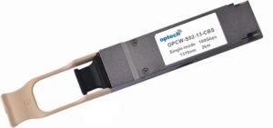 100G QSFP28 PSM4