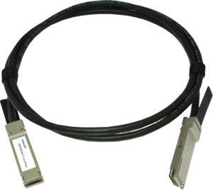 100G QSFP28 to