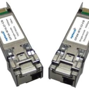 bidi optical transceiver