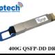 400G QSFP-DD DR4