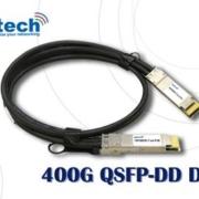 400G QSFP-DD DAC